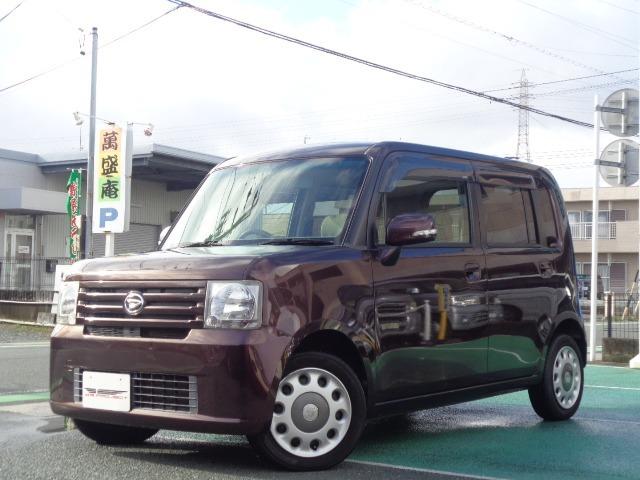 本日はワイズプロジェクト浜松の車輌をご覧頂き誠にありがとうございます!気になる車両があれば無料電話問い合わせや問合せメールなどでお気軽にお問合せ下さい^^問合せダイヤル0078ー6002ー418646