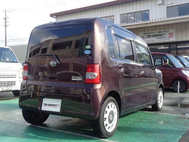 ワイズプロジェクト浜松では『下取車』&『ユーザー様買取車』を中心に様々な独自買取ルートによりお買い得価格中古車販売が実現できています!お買い得車はワイズプロジェクト浜松におまかせあれ!