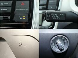 ?運転席、助手席にシートヒーターが付いております。?クルーズコントロール?障害物センサー?オートライト