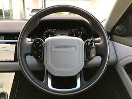 衝突被害軽減緊急ブレーキ(歩行者検知付)搭載。車線保持アシスト、車線変更時や発進時の死角車両検知、標識認識機能、車間保持クルーズコントロールも備わっており、セーフティドライブをサポートします。