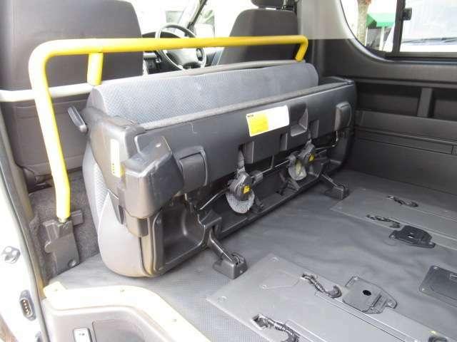 介護タクシーや福祉タクシー等の商用に適した車両が多数展示してあります 見比べてお客様に合う1台を見つけて下さい