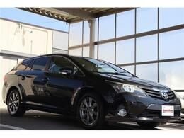 どなたでも【しっかりと整備された保証付きの良質な中古車を購入】することができます
