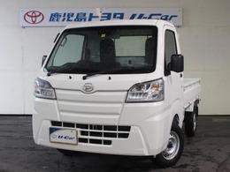 ダイハツ ハイゼットトラック ハイゼットT STD SA3t 4WD