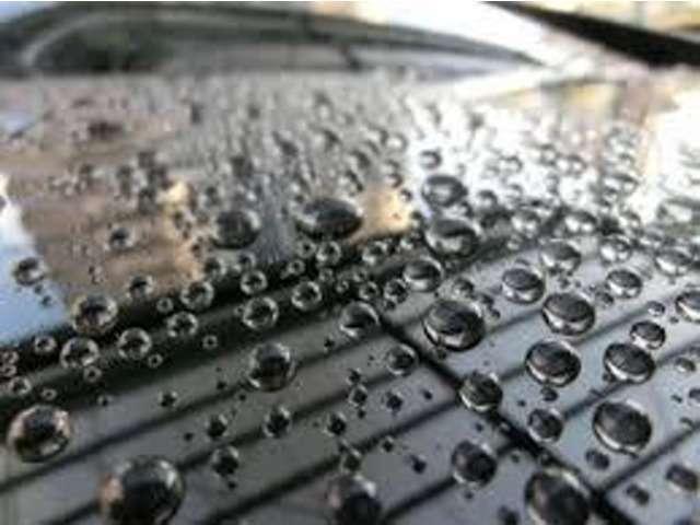 Aプラン画像:高密度撥水性ガラスコーティングを施工させて頂きます。磨き下地処理を実施してからの施工となります。施工は、コーティング専門店にて施工を行います