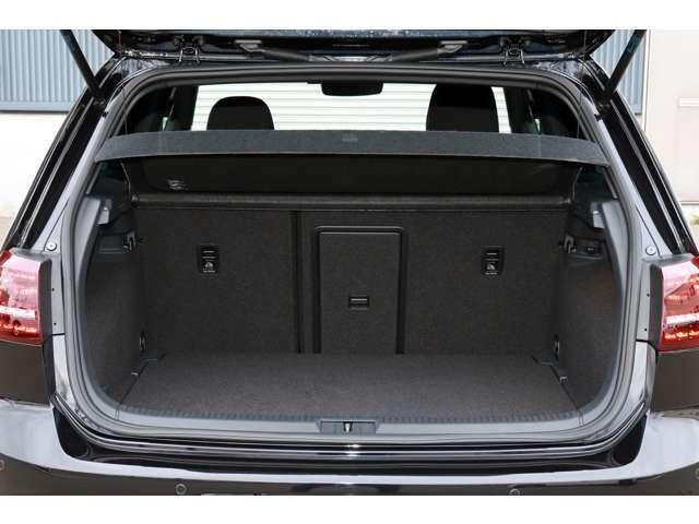 VW・Audiのチューニングに関しましては、イシカワエンジニアリングとの協力体制のもと豊富なチューニングメニューをご用意していますので何でもご相談下さい。