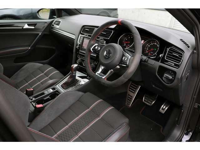 北海道のVW・Audi専門店として、これまで培ってきた知識・経験・ノウハウ・技術を使ってしっかりサポート!