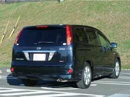 ☆大ちゃんレビュー☆当店代表の「小林大介」が独自の目線でこちらのお車のお勧めポイントをご案内していきます♪次の画像のコメントから2.3枚の画像にわたってご案内していきます。良かったら読んでみて下さい♪