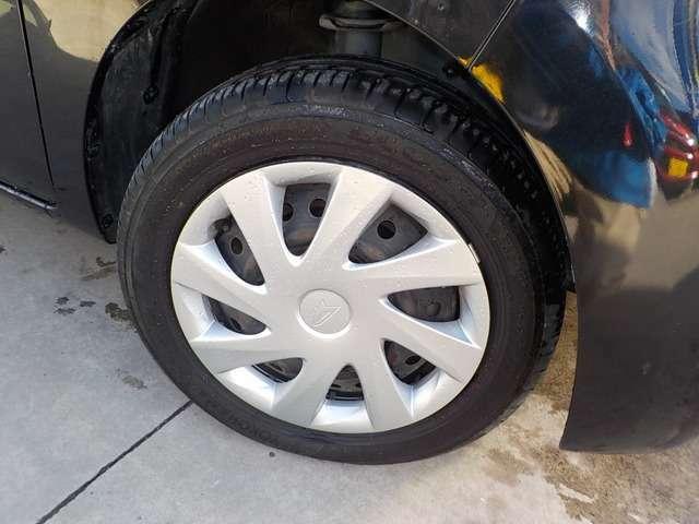 タイヤ交換なども格安です!!国産タイヤから輸入タイヤまで幅広く取り扱っております☆