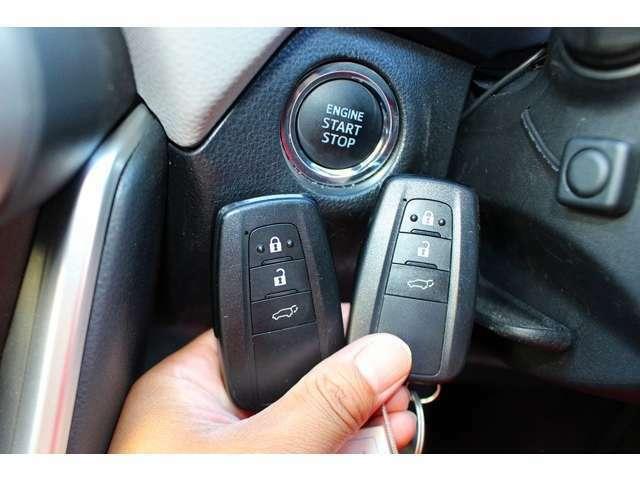 販売、買取だけでなく、車検、修理、改造などもご相談ください。車高調に変更やAWの交換などはよく相談される内容です!