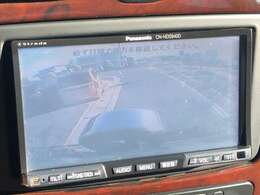 現車確認は岐阜県可児郡御嵩町宿2088-1までお越し下さい。