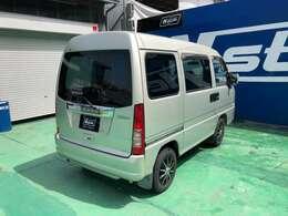 京都の自動車販売店N-styleは自社整備工場完備。アフターもお任せ下さい!! 当店でご購入の車両はオイル交換値引きや、車検時5万円値引きなど特典いっぱい! http://www.n-style.cc/ 電話075-632-6666