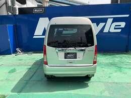 京都の自動車販売店N-styleは全面禁煙です。見た目はもちろんニオイにも配慮致します!除菌消臭で快適な車!! http://www.n-style.cc/