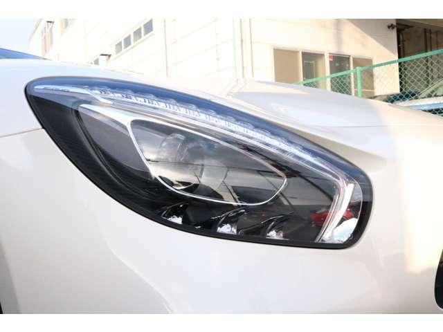 ご観覧いただいてる他にも上質な車両を取り揃えております。詳細は弊社ホームページよりご覧ください⇒http://ssauto.jp
