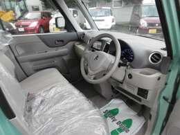 諸費用オール込み!認証整備工場完備!安心の整備渡し!全車保証付!011-879-3377まで!