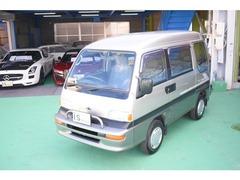 スバル ドミンゴ の中古車 1.2 GV 4WD 広島県三原市 139.0万円