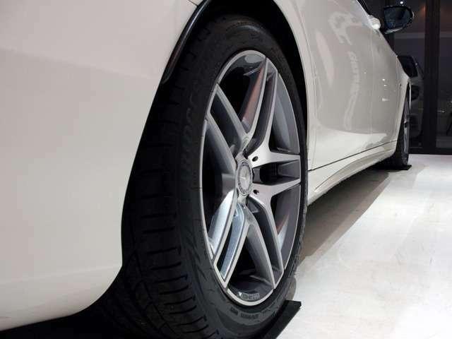 ■当店の車輌は日本自動車査定協会の第三者機関2社(AIS)、(JAAA)にて修復歴等の品質チェックを行い検査評価書を取得しております■遠方のお客様でもご安心してご購入いただけます