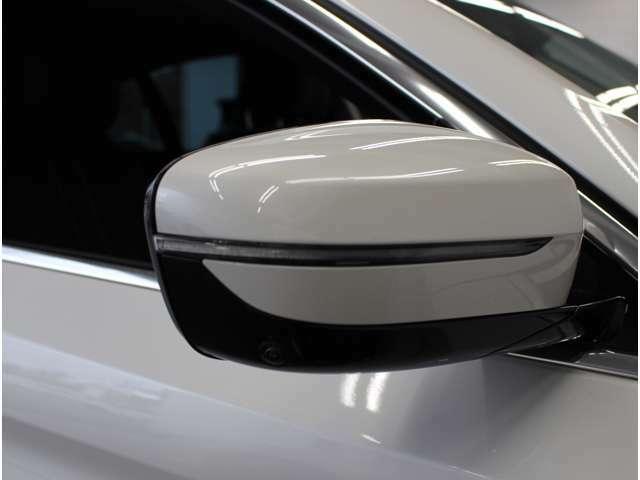 認定中古車保証の詳細につきましては、当社スタッフまでお気軽にご相談下さいませ。Keiyo BMW BPS成田⇒TEL 0476-20-0877 (10:00~19:00月曜日定休・祝除)