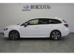 日本の道路事情や駐車スペースを考慮し、運転がしやすいサイズを目指しました!
