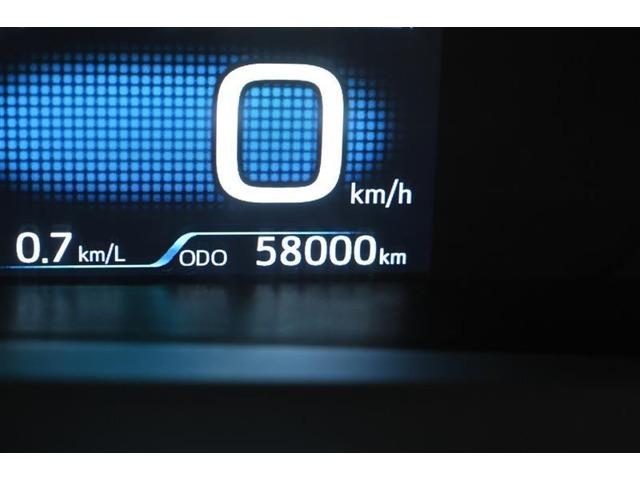 走行距離:58,000km(撮影時)  ご来店時や納車時には展示の移動や整備などで、若干 距離が進んでいる場合がございます。