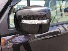 お探しの条件等あれば、一度ご相談してみませんか?下取車はもちろん、以前弊社で使用していた試乗車や展示車など約300台の在庫からお客様の条件にあったクルマをご提案いたします!