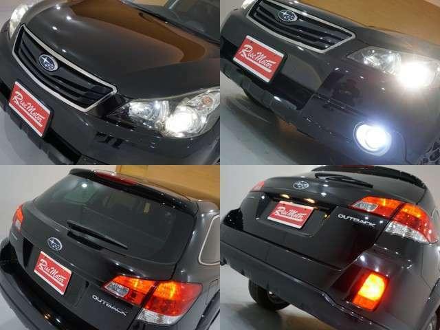 ◆◇急な故障や事故で、車が無くて困ってる......お任せ下さい!無料代車(軽自動車~ハイブリット・ミニバン)をご用意しております◇◆