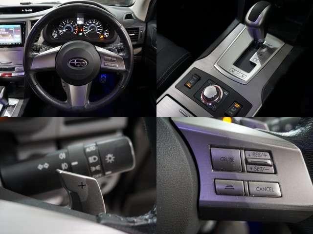 ◆◇気になったお車があったら、メール・電話で気軽にご相談ください!!お問い合わせの際には、『カーセンサーを見た』とお伝えいただけるとスムーズに受付できます♪◇◆