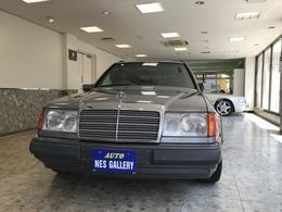 メルセデス・ベンツ ミディアムクラスワゴン/Tシリーズ 300TE 新車保証書整備記録簿21枚2オーナー