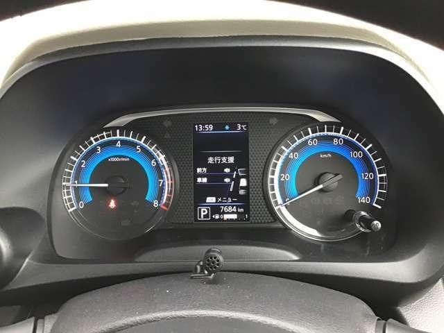 走行距離は【8,000km】!!レンタカーアップ車です!