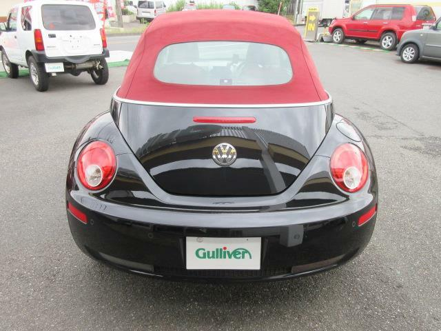全車保証付き(部分保証)※部分保証、国産車は納車後3ヶ月、輸入車は納車後1ヶ月の保証期間となります。