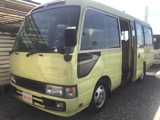 自社認証整備工場完備 安心してお問い合せ下さい。全国登録・納車可能!!神戸・大阪からも近いですよ!遠方のお客様も大歓迎でございます。