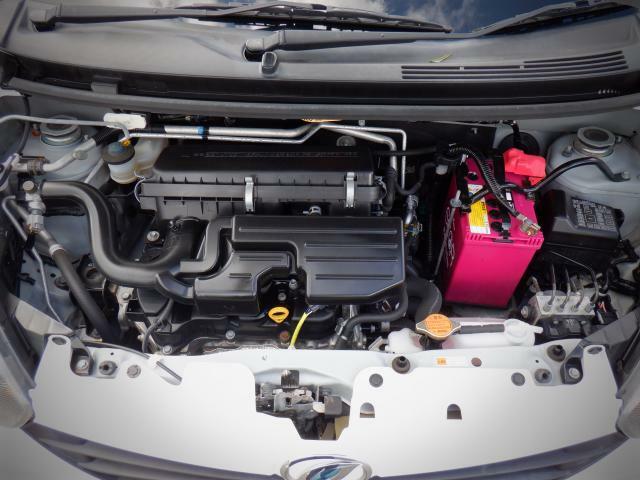 県外・遠方登録OK!オリックス自動車のネットワークを利用して全都道府県の登録が可能です!ご来店が難しく店頭で車両の状態確認が出来ない場合はスタッフまでお気軽にご相談ください。