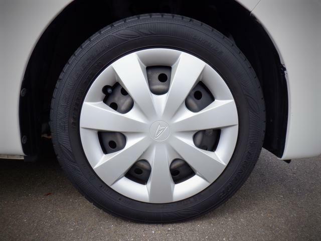 オリックス自動車では下取・買取も致します!車種・年式・グレード・走行距離・色などをご連絡頂ければ大体のお値段をお調べいたします!