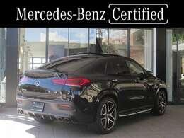 メルセデス・ベンツの定める厳しい基準をクリアしたお車のみをご案内させて頂きます。納車前整備はメーカー規定に基づき100項目以上にも及ぶ点検を熟練のメカニックによって行いご納車させて頂きます。