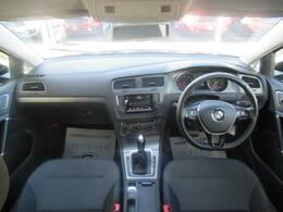 お問い合わせは「052-773-4092」担当【小山】まで!豊富な知識でお客様の車選びを応援します。