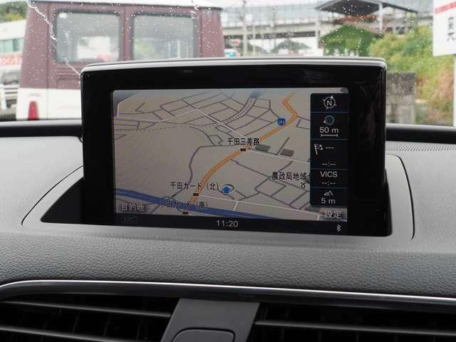 純正HDDナビ。 フルセグの他に、CDの曲を録音可能な「Musicキャッチャー」・DVD・SD・Bluetoothオーディオも再生可能です。走行中テレビ映ります。
