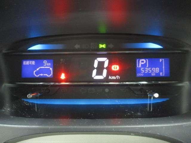 当店の車両は★《全車メーターチェック》済み!走行距離管理協会にデータ登録、メーター履歴照会済み!カーセブンなら初めての車選びも安心です!