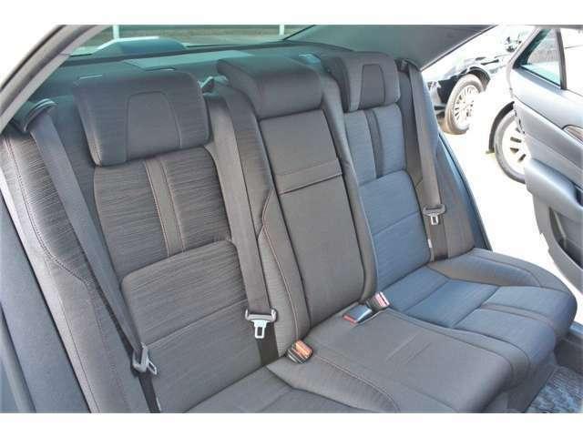 掲載中のお車でも、売約済み、又は商談中でご案内できない可能性がございます。ご来店頂く場合は、事前にお問い合わせ頂くようお願い致します。  0066-9711-353838(無料通話)