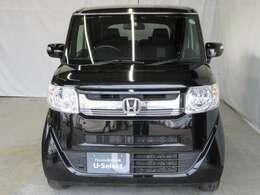 ディーラーは保証付き整備渡しで、保証・整備料金は車両価格に含まれております。また、諸費用も明瞭でしかもお安いです。