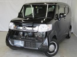 ホンダ N-BOXスラッシュ 660 X 4WD