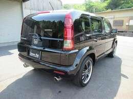 ワンオーナー 4WD 7人 禁煙車 キーレスキー 人気のブラック Xパッケージ スマートスタイルP セキュリティP コンフォートビューP ユーティリティP F