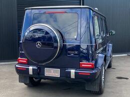 クロカン・SUV/3L/ディーゼル/右ハンドルとなっております。