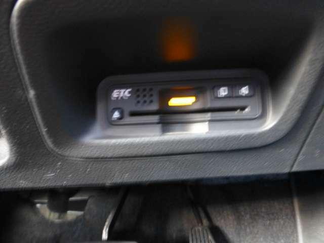 コンパクトカー・ミニバンまで、格安良質車を取り揃えております!仕入れには自信がありますので、是非お客様の目でお確かめください。