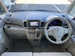 ◆平成25年式11月登録 スペーシア 660Xが入荷致しました!!◆気になる車はカーセンサー専用ダイヤルからお問い合わせください!メールでのお問い合わせも可能です!◆試乗可能!!