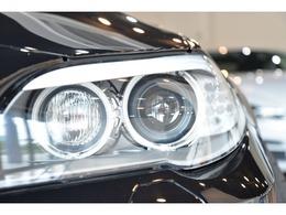 弊社は薄利多売スタイルでまた日本に出回っていない商材を取り扱っております。その為在庫の回転は非常に速い為魅力的な車両の成約率が高いです。是非お急ぎ下さい