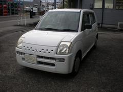 スズキ アルト の中古車 660 E II 静岡県静岡市清水区 19.0万円