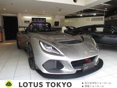 ロータス 3-イレブン の中古車 Road Version 東京都渋谷区 1250.0万円
