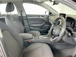 ◆車オゾン消臭&脱臭&除菌施工済み/車内快適ドライブをお約束します◆