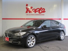 BMW 5シリーズグランツーリスモ の中古車 535i 愛知県名古屋市天白区 142.8万円