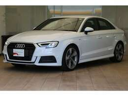 【ご案内】埼玉県でアウディ認定中古車ご検討の方は、『 Audi アプルーブド 川越 』へ!!お問合せはフリーダイヤル【0066-9711-222859】へ