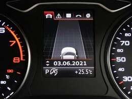 無料通話0078-6002-744630 弊社在庫車両は、展示前に実走試運転にて機関・装備品の正常作動を確認した車両のみ販売させて頂いております。-インポートカーショップ カーコンサルタント ビジョン-
